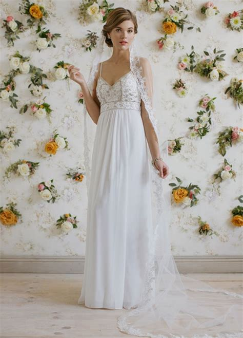 25 second wedding dresses ideas on renewal of vows dress wedding dresses