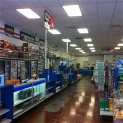 hobbytown usa toy stores 7420 w newberry rd