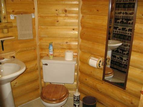 log siding for interior walls log cabin siding look interior walls log siding walls