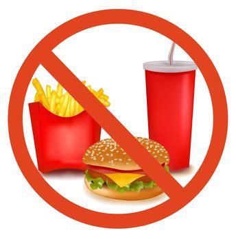 alimenti vietati colesterolo colesterolo dieta rischi e benefici di una sana