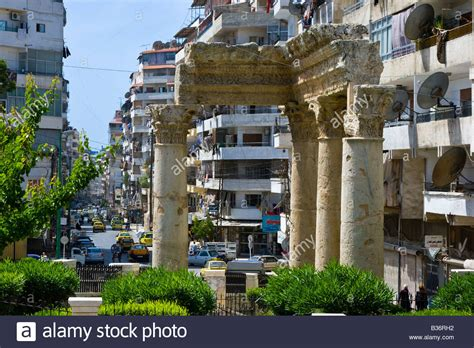 Image result for Latakia, Syria