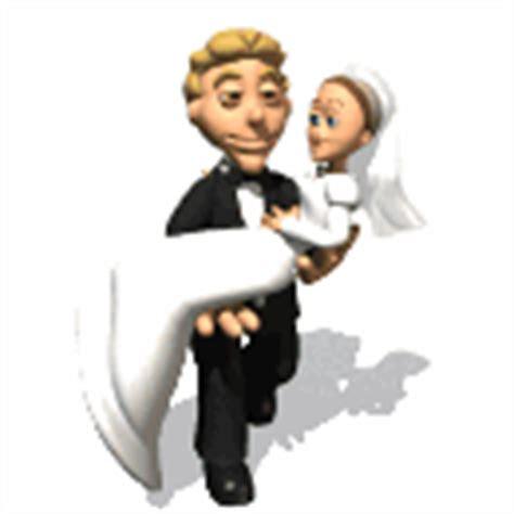 fotos de amor gifs animados gifs animados de bodas animaciones de bodas