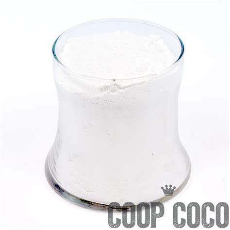 Titan Titanium Dioxide titanium dioxide coop coco