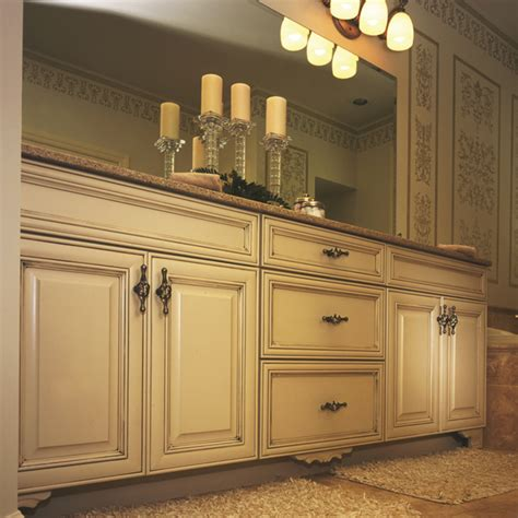 Mouser Kitchen Cabinets Mouser Bath Cabinet Gallery