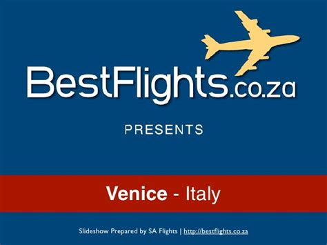 best places to see in venice places to see in venice italy