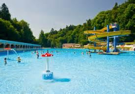 hotels in weimar mit schwimmbad radwege in th 252 ringen urlaub reisen und hotels in th 252 ringen
