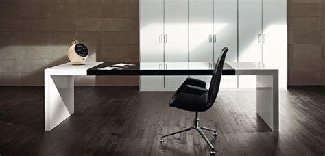 id馥 am駭agement bureau professionnel mobilier de bureau design pour professionnel am 233 nagement