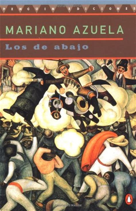 the plain in flames libro el llano en llamas the plain in flames di juan rulfo