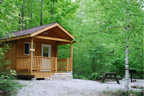 Cottage Rental Bruce Peninsula by Accommodations Bruce Peninsula Cing Cottage Rentals