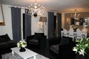 rideau salon salle a obasinc