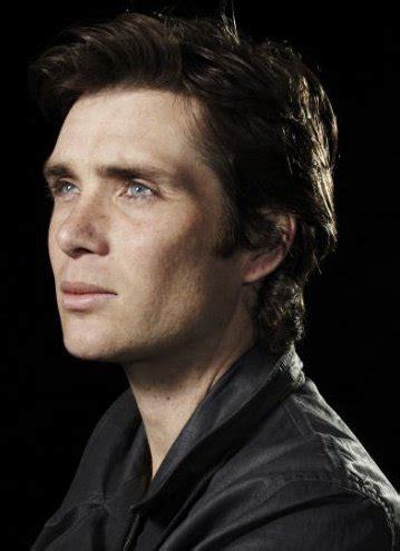 actor, cillian murphy, movie, person, celebrity