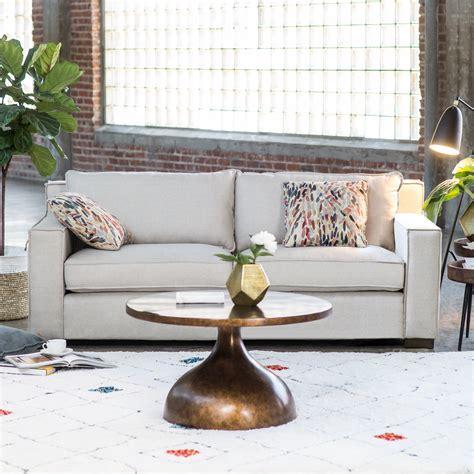 belham living sofa belham living milo sofa sofas loveseats at hayneedle