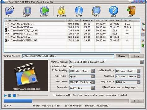 full version video converter for pc tech crome allok video converter 6 2 0603 latest full