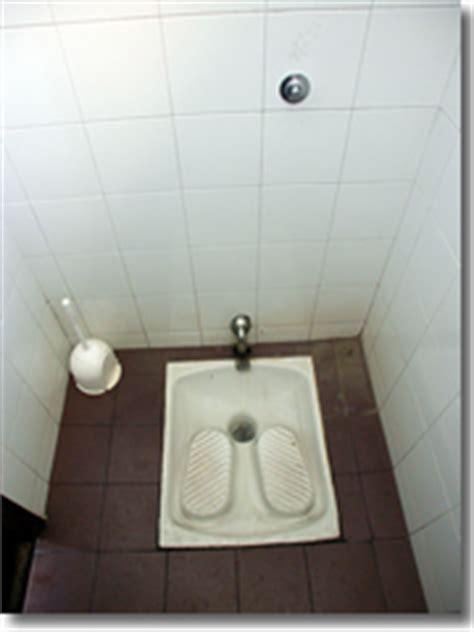 public bathrooms in italy hotel bathrooms in italy