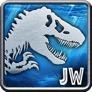 jurassic world the game v1 7 26 mod apk jurassic world the game 1 7 26 mod apk unlimited money