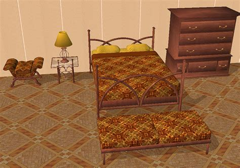 elven bedroom mod the sims elven bedrooms grapholinas florentine set