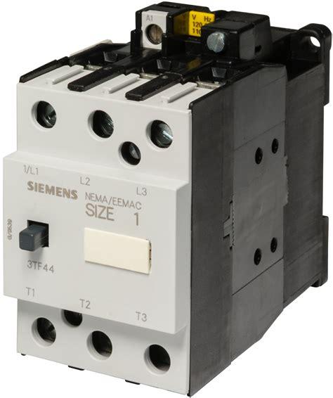 ac contactor wiring diagram ev car ac low voltage wiring