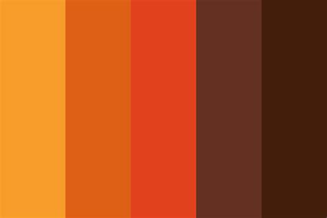 what color is cafe in mulheres do cafe original color palette