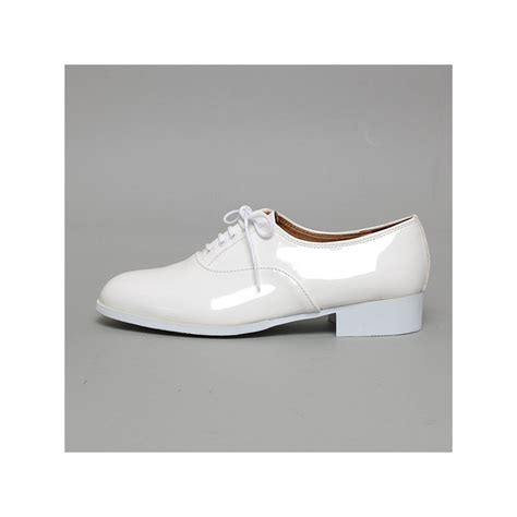 mens white oxford shoes s glossy white oxford shoes
