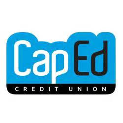 Forum Credit Union Money Market Capital Educators Federal Credit Union Reviews And Rates