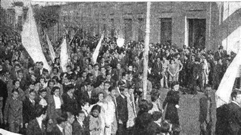 libro the hindenburg line 1918 9 de julio dia independencia argentina fecha patria efemerides actos oficiales te deum 25 de