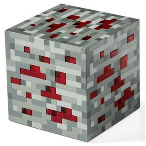 redstone l minecraft light up redstone ore light on onbuy