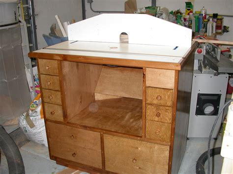 router table plans new yankee workshop yankee workshop router table plans pictures to pin on