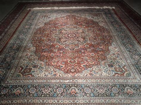 Persian Rug Carpet Cleaning Co Carpet Cleaning North Rug Cleaning Dallas