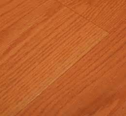 natural oak engineered hardwood flooring home makeover diva