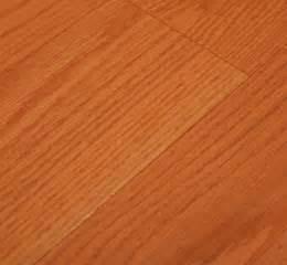 Oak Engineered Flooring Oak Engineered Hardwood Flooring Home Makeover