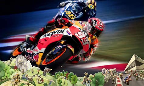 Motorrad Grand Prix Live by Moto Gp Infos Zum Motorsport Highlight Oeticket