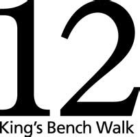 12 kings bench walk chambers the legal 500 gt 12 king s bench walk chambers of paul