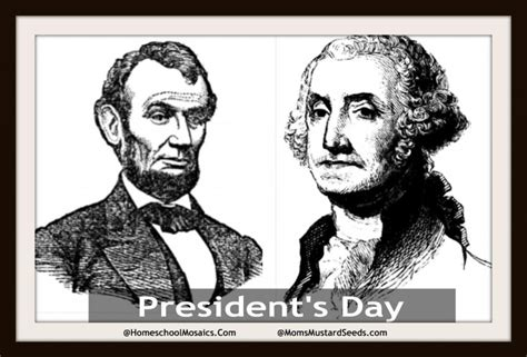 when is lincoln day presidents day 2017 george washington and abraham lincoln