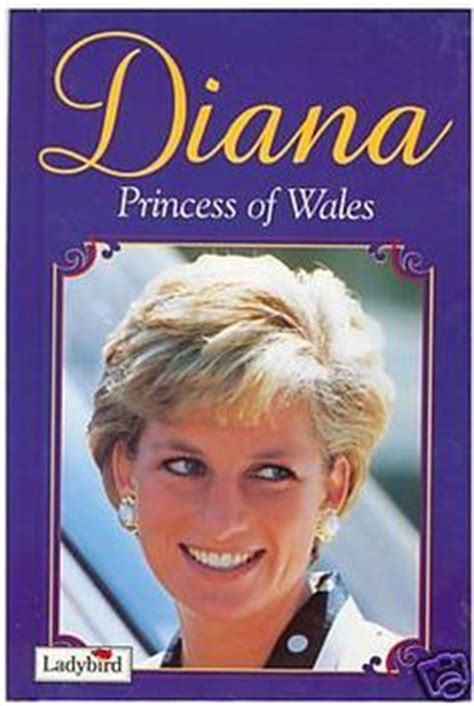 biography lady diana book 1000 images about princess diana books on pinterest