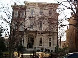 dupont mansion bed breakfast 100 best interesting places images on pinterest