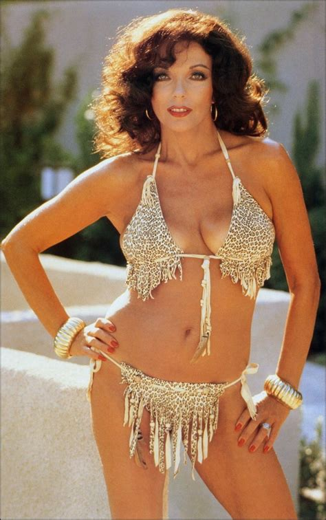 joan collins hot foto poze joan collins actor poza 14 din 74 cinemagia ro