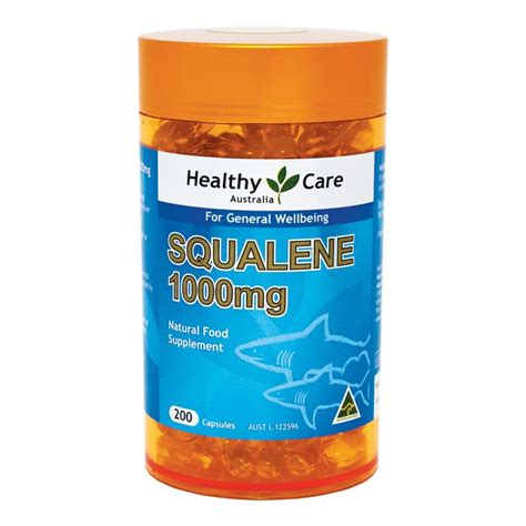 Healthy Care Propolis 2000mg 200 Capsules healthy care squalene 1000mg 200 capsules my chemist
