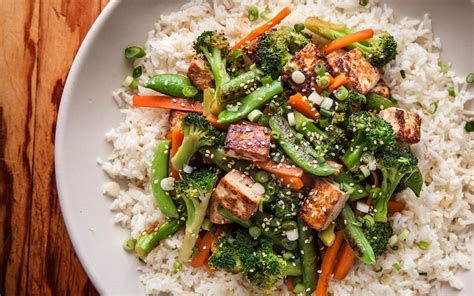 healthy and easy dinner dishes pictures chowhound