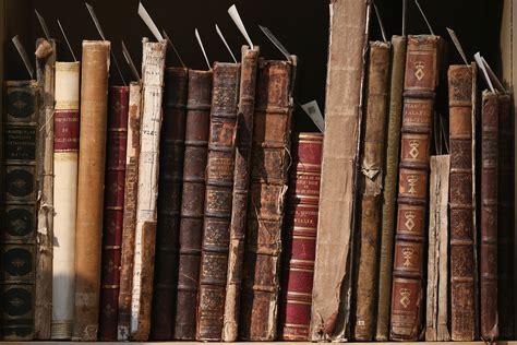 librerie di napoli notte delle librerie a napoli il 30 luglio