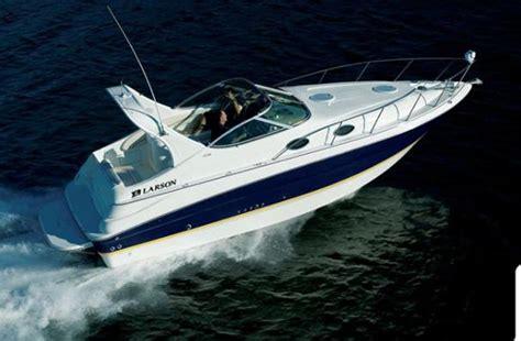 larson boats corporate office larson 290 cabrio boats for sale boats