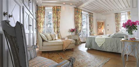 Attrayant Chambre D Hote De Charme Ardeche #2: chambre-hote-versaille.jpg