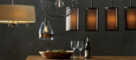 Lighting Fixtures And Home Lighting Crate And Barrel Crate And Barrel Light Fixtures