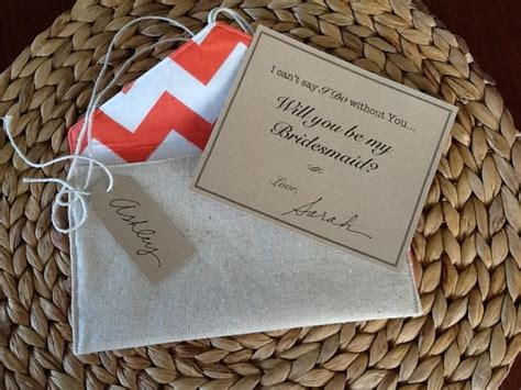 Reusable Wedding Invitations