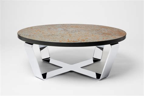 table edition slate table brasil coffeetable lounge tables from