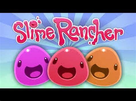 tutorial como descargar slime rancher slime rancher como descargar e instalar full