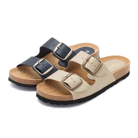 the sandals bio sandals with buckles s and boy s sandals