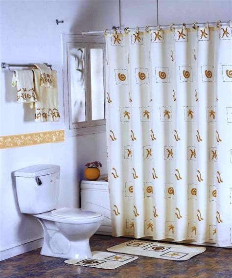 bathroom curtain ideas pinterest best 25 bathroom window curtains ideas on pinterest