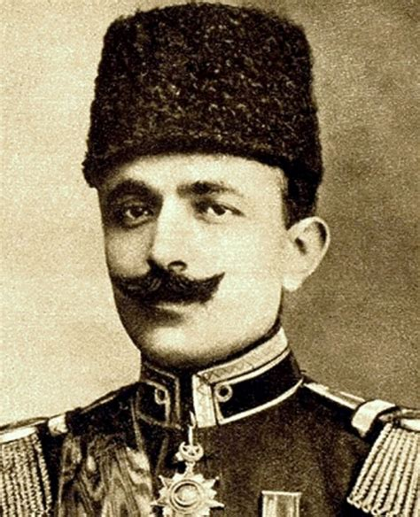 leader of ottoman empire ismail enver pasha 8 of history s deadliest dictators