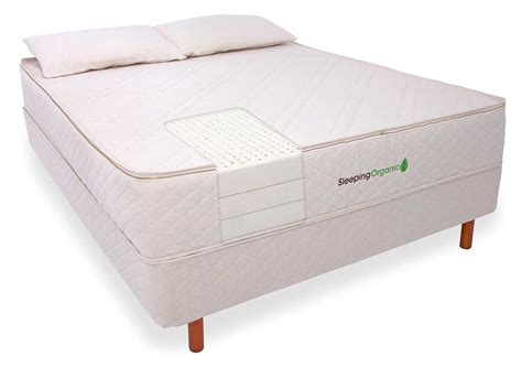 Places To Buy Headboards Places To Buy Beds 28 Images Buy Futon Bed