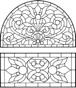 home design coloring book 1000 images about adult coloring pages on pinterest